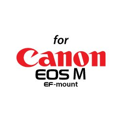 For Canon