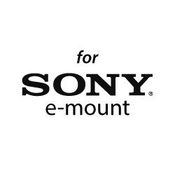 For Sony