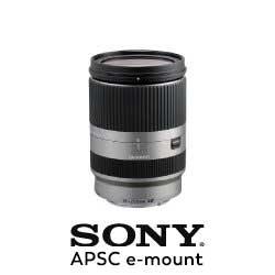 Sony SEL